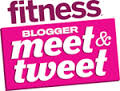 meet and tweet