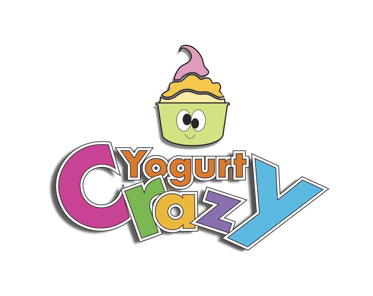 yogurt%20crazy%20logo