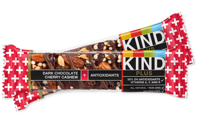 kind_bar_darkchocolatecherry_3