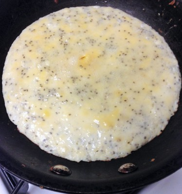three-ingredient-pancake