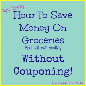 how-to-save-money-on-groceries