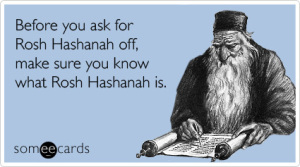holiday-jewish-rabbi-rosh-hashanah-ecard-someecards