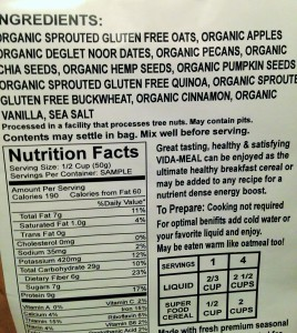 Superfood-Energy-Cereal-Ingredients-list
