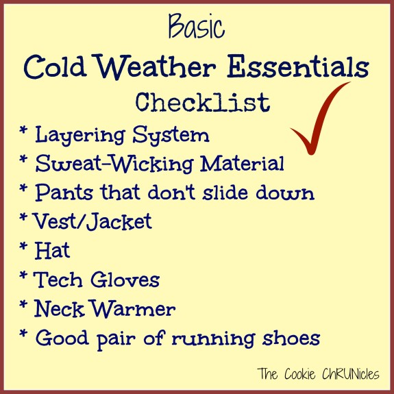 basic-cold-weather-essentials-checklist
