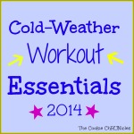 cold-weather-workout-essentials-2014