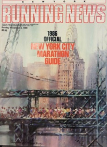 1986-NYCM