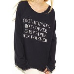 wildfox-run-forever-morning-sweatshirt-in-oxford