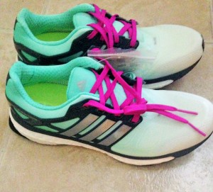 Adidas-Energy Boosts