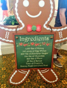gingerbread-house-grand-floridian