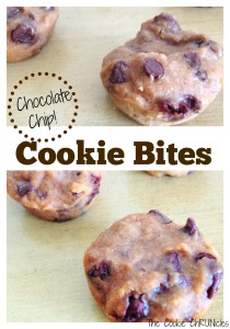 chocolate-chip-cookie-bites