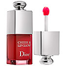 Dior-cheek-and-lip