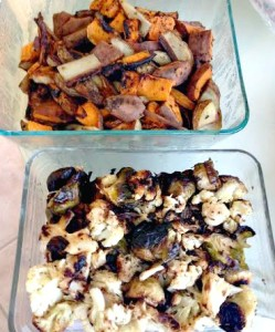 roasted-vegetables-passover