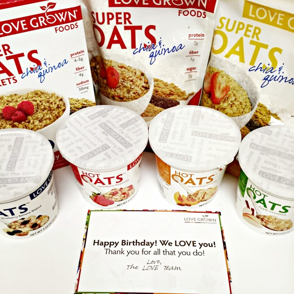 love-grown-foods-birthday-package