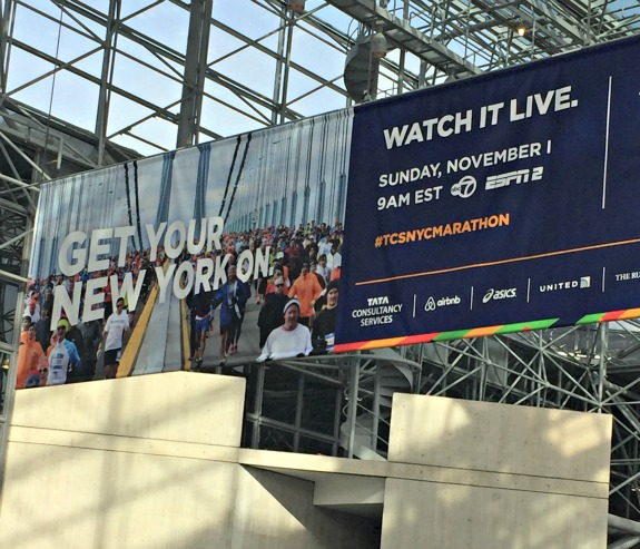 NYCM banner