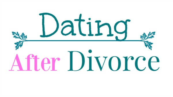 dating 10 months after divorce A month per year post breakup as recovery time (dating my first date was just 13 days after divorce and my i was dating 2 months after a 3 year.