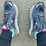 Brooks Glycerins 13