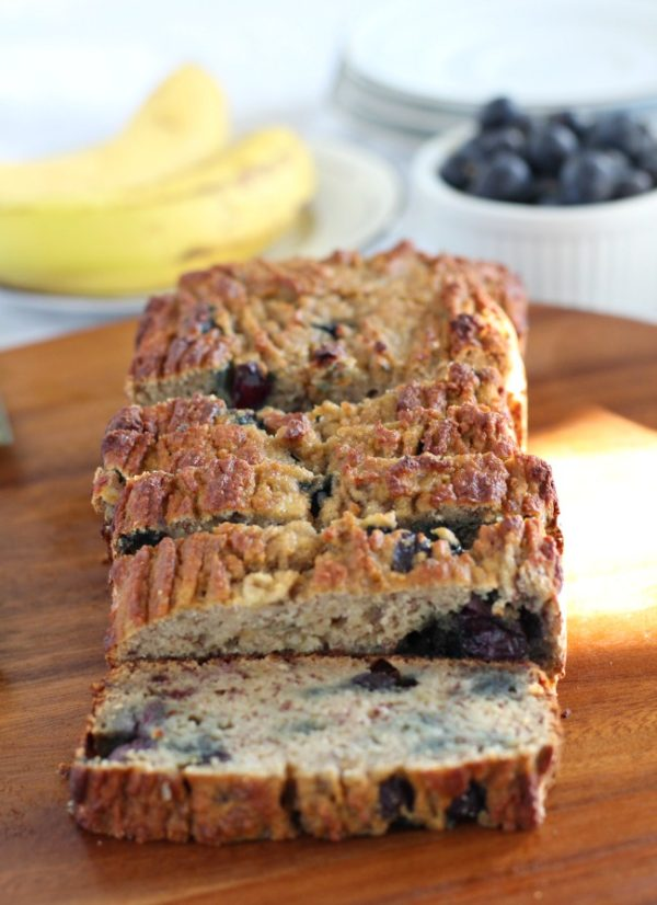 Banana-Blueberry-Loaf-nut-and-grain-free-paleo