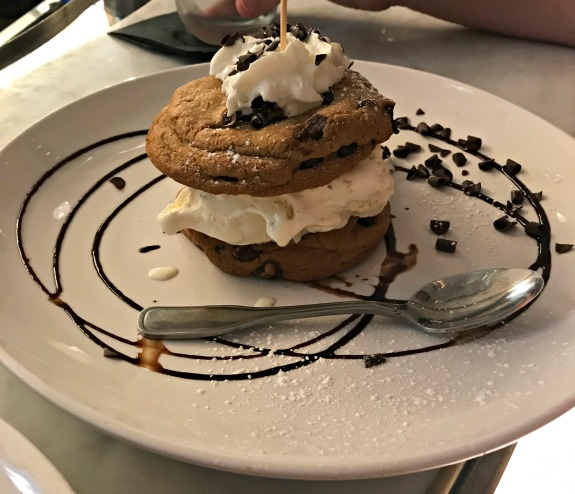 sugar factory chipwich