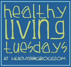 healthy-living-tuesdays1