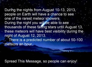 perseid-meteor-shower-august-10