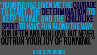 running-quote-positive1