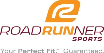 road-runner-sports-logo