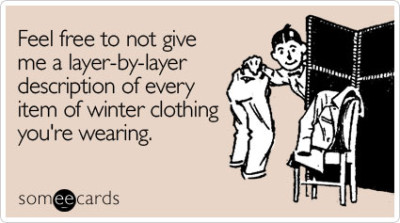 feel-free-not-give-seasonal-ecard-someecards