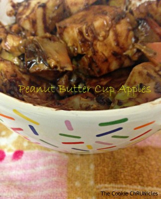 pbcup apples