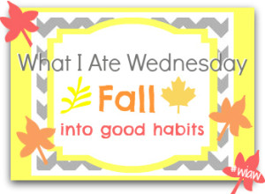 wiaw fall into good habits button (2)