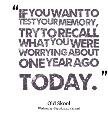 3051-if-you-want-to-test-your-memory-try-to-recall-what-you-were