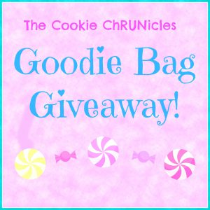 goodie-bag-giveaway