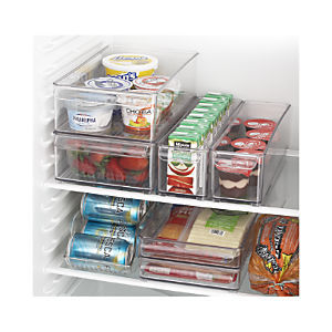 fridge-bins-and-organizer-and-tray