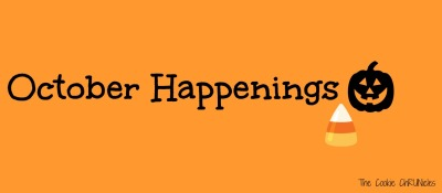 october-happenings-header