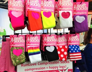 running-skirts-compression-socks