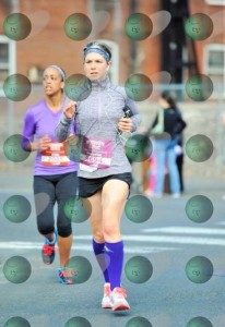 Runner's World 10k