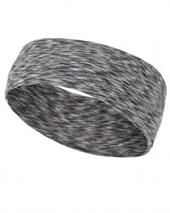 Sweaty Betty Earwarmer