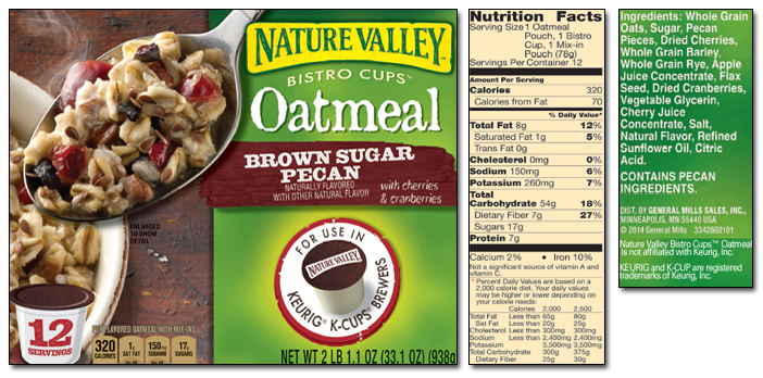 Nature_Valley_Bistro_Cup_Brown_Sugar_Pecan (2)