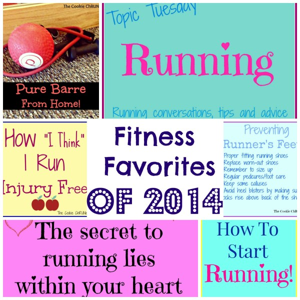 fitness-favorites-2014
