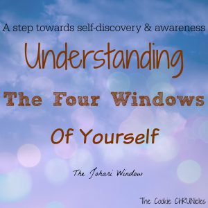 four-windows-of-self