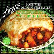 Amy's-Shepherd's-Pie