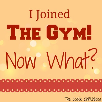 joined-the-gym