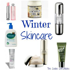 winter-skincare