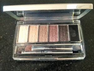 Dior Eye Revivor