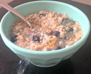 unbaked-baked-oatmeal