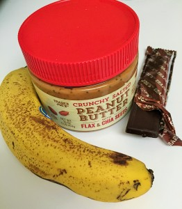 pb-banana-chocolate