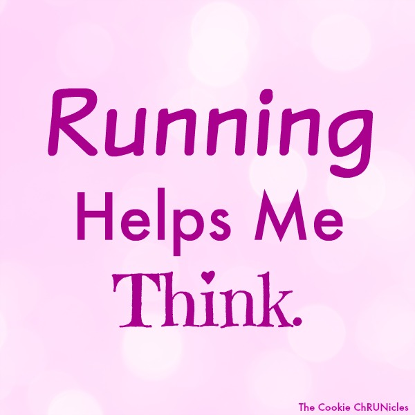 running helps me think favorite post roundup