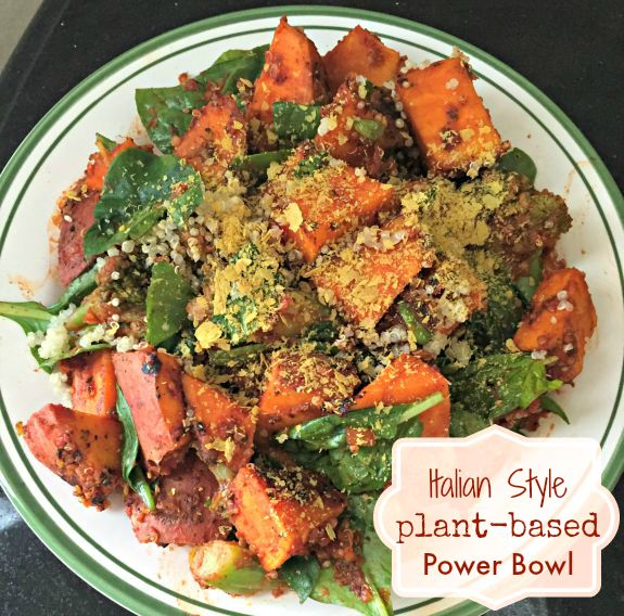 Italian-Style-Plant-Based-Power-Bowl