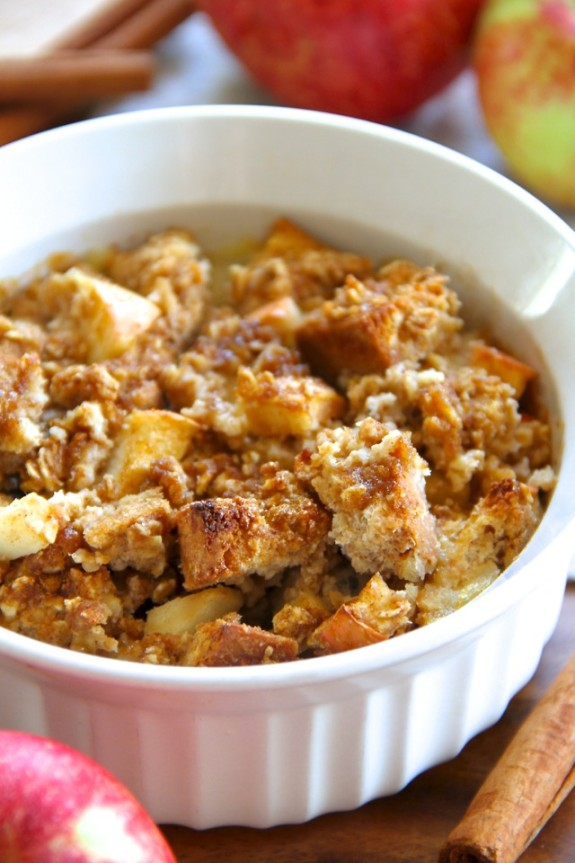 Apple-Cinnamon-Baked-French-Toast2