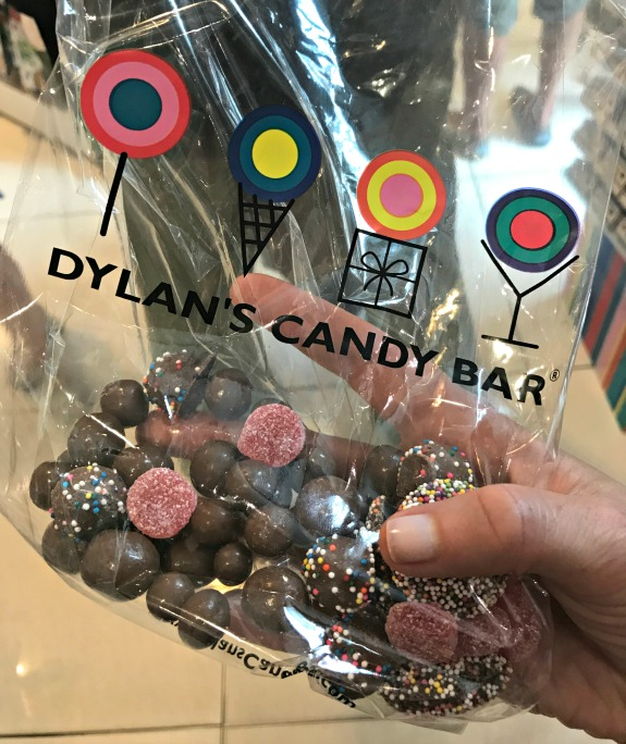 Dylan's-candy-bar