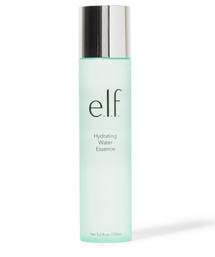 ELF Hydrating Water Essence